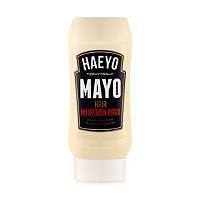 "Tony Moly Питательная маска для волос ""HAEYO MAYO HAIR NUTRITION PACK"", 250 мл, 8806358517953"