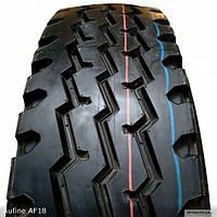 Грузовые шины универсального применения 11  -  22,5 Aufine АF18