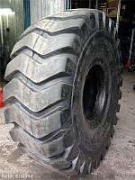 Крупно габаритная шина КГШ 17,5  -  25 Keter Ecoland