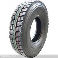 Грузовые шины на ведущую ось 12  -  20 Aufine AF119