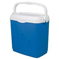 Термо-сумка дорожная пластиковая 20 л Curver CR-301