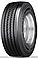 Грузовые шины на прицепную ось 385/65 R22,5 Continental Conti Hybrid HT3