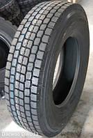 Грузовые шины на ведущую ось 315/70 R22,5 Daewoo DWD12