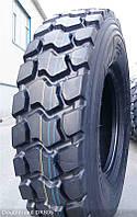 Грузовые шины на ведущую ось 13  -  22,5 Doubleroad DR806