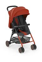 Прогулочная коляска Cam Fletto цвет 112
