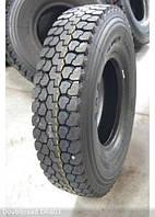 Грузовые шины на ведущую ось 11  -  20 Doubleroad DR803