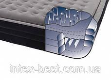 Надувные кровати Intex 66974, фото 3