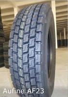 Грузовые шины на ведущую ось 315/70 R22,5 Aufine AF23