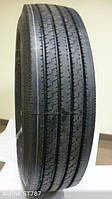 Грузовые шины на рулевую ось 315/80 R22,5 Aufine ST787
