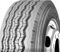 Грузовые шины на прицепную ось 385/65 R22,5 Aufine AF32