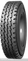 Грузовые шины универсального применения 10  -  20 Satoya SU022