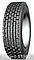 Грузовые шины на ведущую ось 315/70 R22,5 Doupro ST969