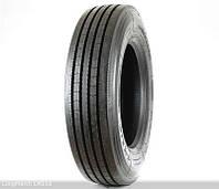 Грузовые шины на рулевую ось 225/70 R19,5 LongMarch LM216