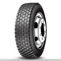 Грузовые шины на ведущую ось 315/80 R22,5 mirage MG638