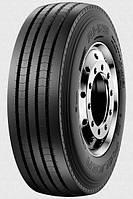 Грузовые шины на рулевую ось 275/80 R22,5 Falken RI128