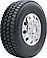 Грузовые шины на прицепную ось 385/65 R22,5 Falken GI368