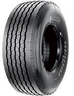 Грузовые шины на прицепную ось 385/55 R22,5 Sailun S696