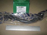 Наконечник тяги рулевой HYUNDAI SANTAFE(CM) 05MY(-SEP 2006) (Производство PARTS-MALL) PXCTA-035