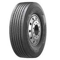 Грузовые шины универсального применения 315/70 R22,5 Hankook AL10 +