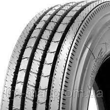 Грузовые шины на прицепную ось 245/70 R19,5 Aeolus HN828+