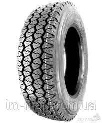 Грузовые шины на ведущую ось 245/70 R19,5 Aeolus HN366+