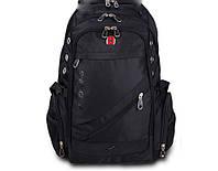 Школьный рюкзак Swissgear - Swiss