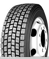 Грузовые шины на рулевую ось 315/80 R22,5 Odyking OD102