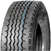 Грузовые шины на прицепную ось 385/65 R22,5 Aeolus HN207