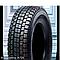 Грузовые шины на ведущую ось 315/80 R22,5 Bridgestone M729