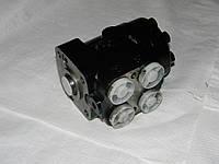 Насос-дозатор рулевого управления СШ Т-16МГ, КСК-100, ДЗ-143