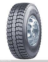 Грузовые шины на ведущую ось 12  -  22,5 Matador DM1