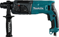 Перфоратор makita HR2470 SDS-PLUS