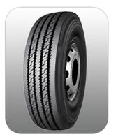 Грузовые шины на рулевую ось 315/70 R22,5 Taitong HS201