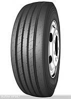 Грузовые шины на рулевую ось 295/80 R22,5 Aufine AF667