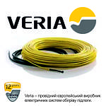 Кабель нагревательный - Veria Flexicable 20