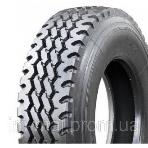 Грузовые шины на ведущую ось 275/70 R22,5 Sailun S815