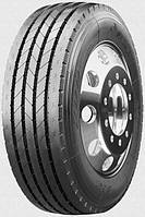 Грузовые шины на прицепную ось 235/75 R17,5 Sailun S637