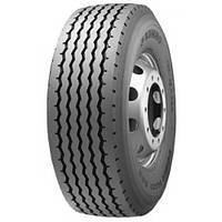 Грузовые шины на прицепную ось 385/65 R22,5 Kumho KRT68