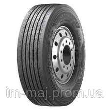 Грузовые шины универсального применения 295/80 R22,5 Hankook AL10