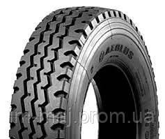 Грузовые шины универсального применения 11  -  22,5 Aeolus HN08