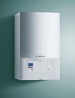 Отопительный конденсационный  газовый котел Vaillant ecoTEC pro VUW 236/5-3 Мощностью от 5,7 до 23,0 квт