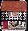 Коробочка для мелочей (Итальянский домик), фото 4