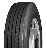 Грузовые шины на рулевую ось 215/75 R17,5 Boto BT926