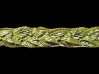 Полоса листок широкий