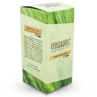 Wheatgrass (витграсс) – витамины для волос. Цена производителя. Фирменный магазин.