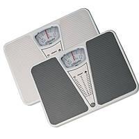 Весы Maestro MR-1810