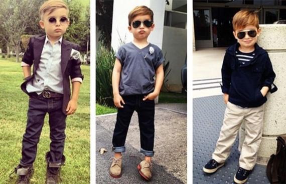 Детская одежда для мальчиков оптом в магазине malyava.com.ua