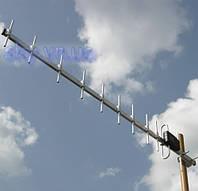 Антенна GSM VK-900-11