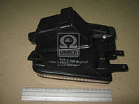 Фара противотуманная правая AUDI 100 (91-94) (производство DEPO) (арт. 441-2026R-UE), AEHZX