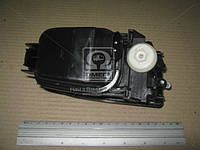 Фара противотуманная левая BMW 7 E38 94-02 (производство DEPO), AFHZX